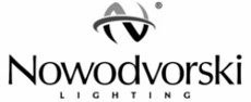 Nowodvorski Lighting