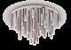 Maxlight-ORGANIC-C0115-MAXC0115