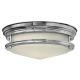 Hinkley Lighting-HADLEY-HK-HADLEY-F-BATH-ELSHK/HADLEY/F BATH