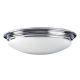 Hinkley Lighting-BROMPTON-BATH-BROMPTON-F-ELSBATH/BROMPTON/F