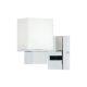 Elstead Lighting-GREENWICH-BATH-GW1-ELSBATH/GW1