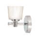 Elstead Lighting-BINSTEAD-BATH-BN1-ELSBATH/BN1