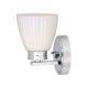 Elstead Lighting-WALLINGFORD-BATH-WL1-ELSBATH/WL1