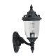 Elstead Lighting-ELKSTONE-GZH-ELK1-ELSGZH/ELK1