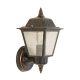 Elstead Lighting-HIGHNAM-GZH-HN1-ELSGZH/HN1