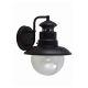 Elstead Lighting-SHIPSTON-GZH-SHIP2-ELSGZH/SHIP2