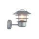 Elstead Lighting-HELSINGOR-HELSINGOR-PIR-ELSHELSINGOR PIR