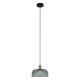 Italux-DAVIDE-MDM-2916_1 BL-ITXMDM-2916_1 BL