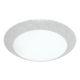 Eglo-MARGITTA 1-95669-EGL95669