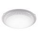 Eglo-MARGITTA 1-95672-EGL95672