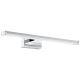 Eglo-PANDELLA 1-96064-EGL96064