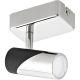 Eglo-BERNEDO-95435-EGL95435