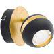 Eglo-NOCITO-95482-EGL95482