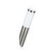 Eglo-HELSINKI-81753-EGL81753