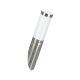 Eglo-HELSINKI-83278-EGL83278