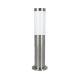 Eglo-HELSINKI-81751-EGL81751