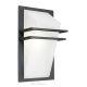 Eglo-PARK-83433-EGL83433