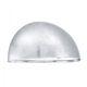 Eglo-LEPUS-90867-EGL90867