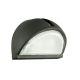 Eglo-ONJA-89767-EGL89767