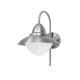 Eglo-SIDNEY-83966-EGL83966