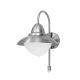 Eglo-SIDNEY-87105-EGL87105