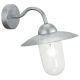 Eglo-MILTON-88489-EGL88489