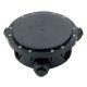 Eglo-CONNECTOR BOX-91206-EGL91206