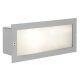 Eglo-ZIMBA-88008-EGL88008