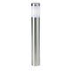 Garden Lights-ALBUS-4024601-PLD4024601