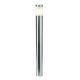 Garden Lights-ATILA-4025601-PLD4025601