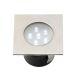 Garden Lights-BREVA-4016601-PLD4016601