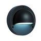 Garden Lights-DEIMOS-3095011-PLD3095011