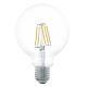 Eglo-Żarówki LED-11503-EGL11503