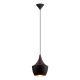 Italux-MAYA-MB00342C-001-02 BLACK-ITXMB00342C-001-02 B