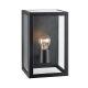 Markslojd-PELHALM-107113-MRK107113