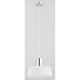 Alfa-LUX-60393-ALF60393