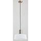Alfa-LUX-60396-ALF60396