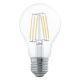 Eglo-ŻARÓWKA DEKORACYJNA-11501-EGL11501