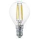 Eglo-ŻARÓWKA DEKORACYJNA-11499-EGL11499