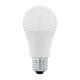 Eglo-LED RELAX & WORK-11709-EGL11709