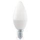 Eglo-LED RELAX & WORK-11711-EGL11711