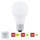 Eglo-EGLO STEP DIMMING-11561-EGL11561