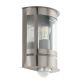 Eglo-TRIBANO-97284-EGL97284