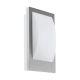 Eglo-VERRES-97239-EGL97239