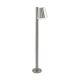 Eglo-CALDIERO-97485-EGL97485