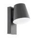 Eglo-CALDIERO-97482-EGL97482