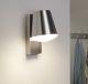 Eglo-CALDIERO-97484-EGL97484