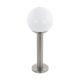 Eglo-NISIA-97248-EGL97248