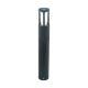 Eglo-GISOLA-97253-EGL97253