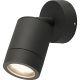 Nowodvorski-FALLON-9552-TLX9552